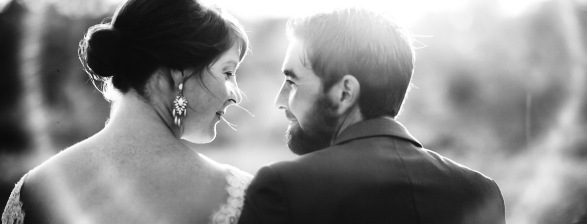 wedding videographer ontario