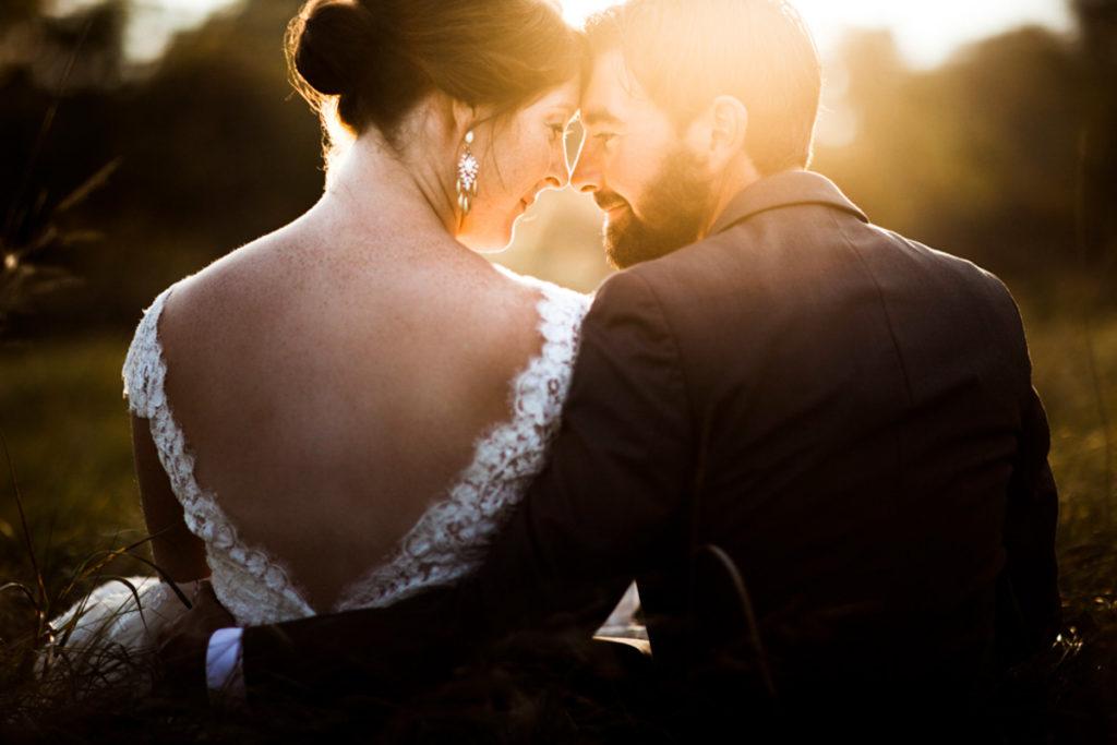 Ottawa Wedding Videographer, ottawa wedding, wedding film, montreal wedding videographer, ottawa videographer