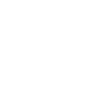 Rowland Films